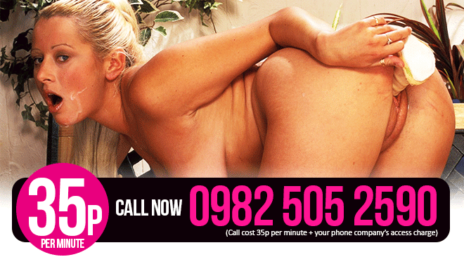 img_adult-sex-line-girls_cheap-phone-sex-lines_phone-sex-chat-lines